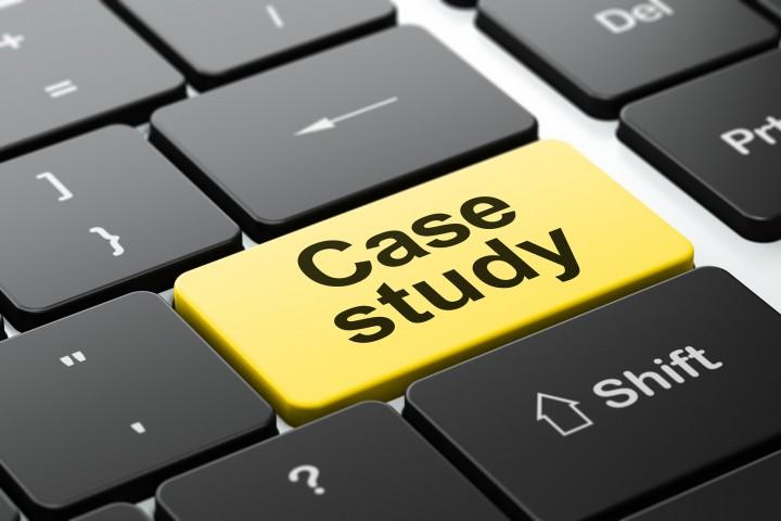 Mev Case-Study