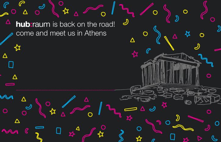 hubraum-event_site