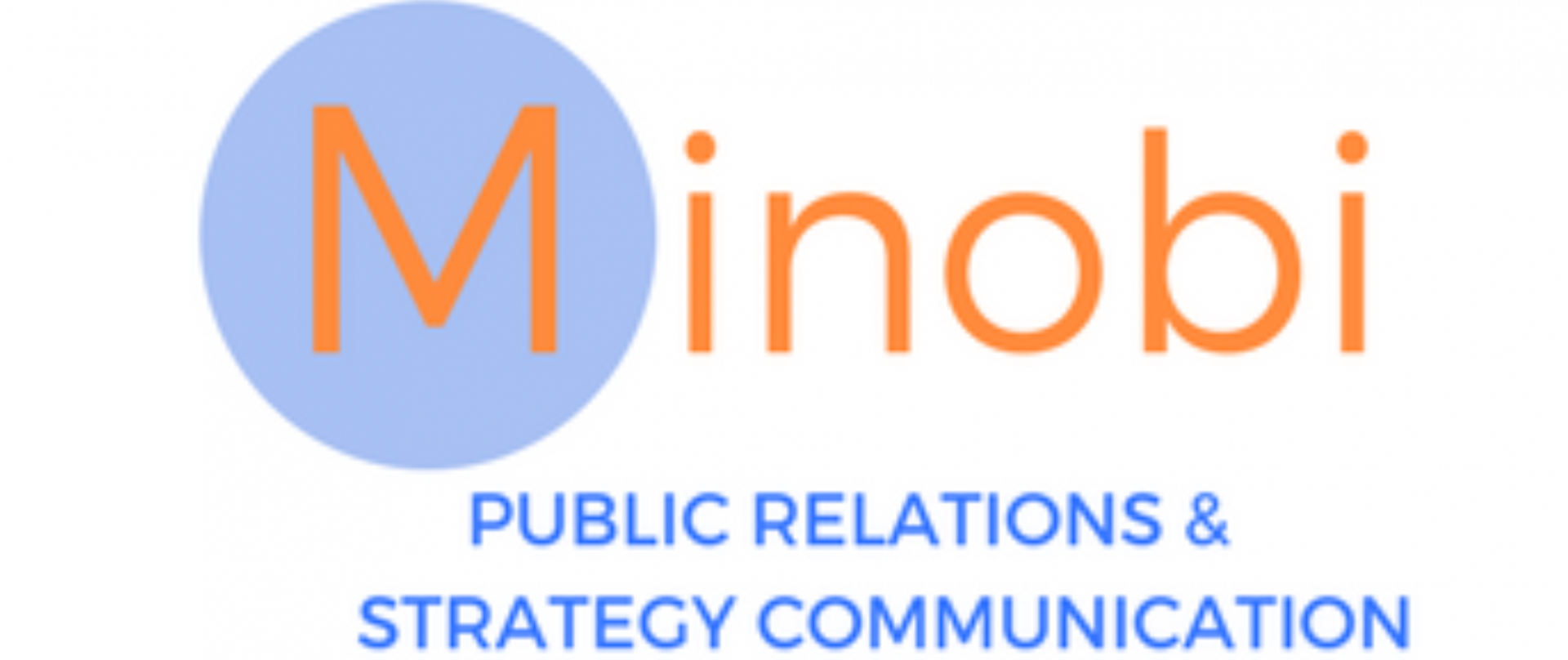 MINOBI COMMUNICATIONS